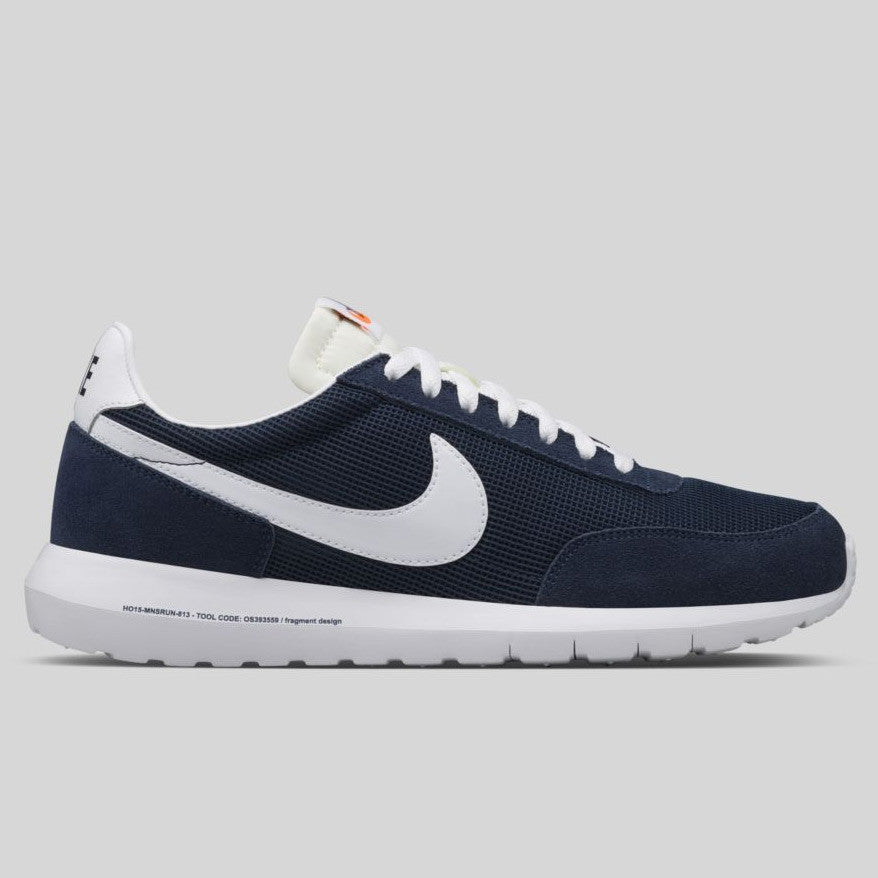 382d3403cfbd ... white black 826655 100 mens womens sportswear running shoes e71d9  0c026  shopping fragment x nike roshe daybreak nm 175fd 793b1