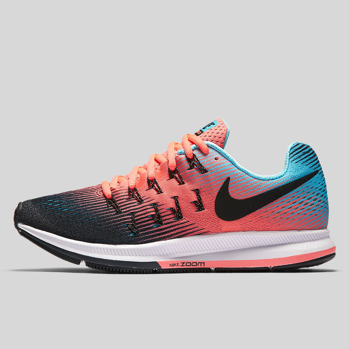 nike air zoom pegasus 33 blau