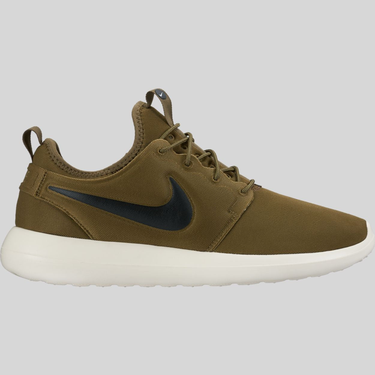 W Cheap Nike ROSHE TWO FLYKNIT 365 (861706 001) SZ: WMNS 7