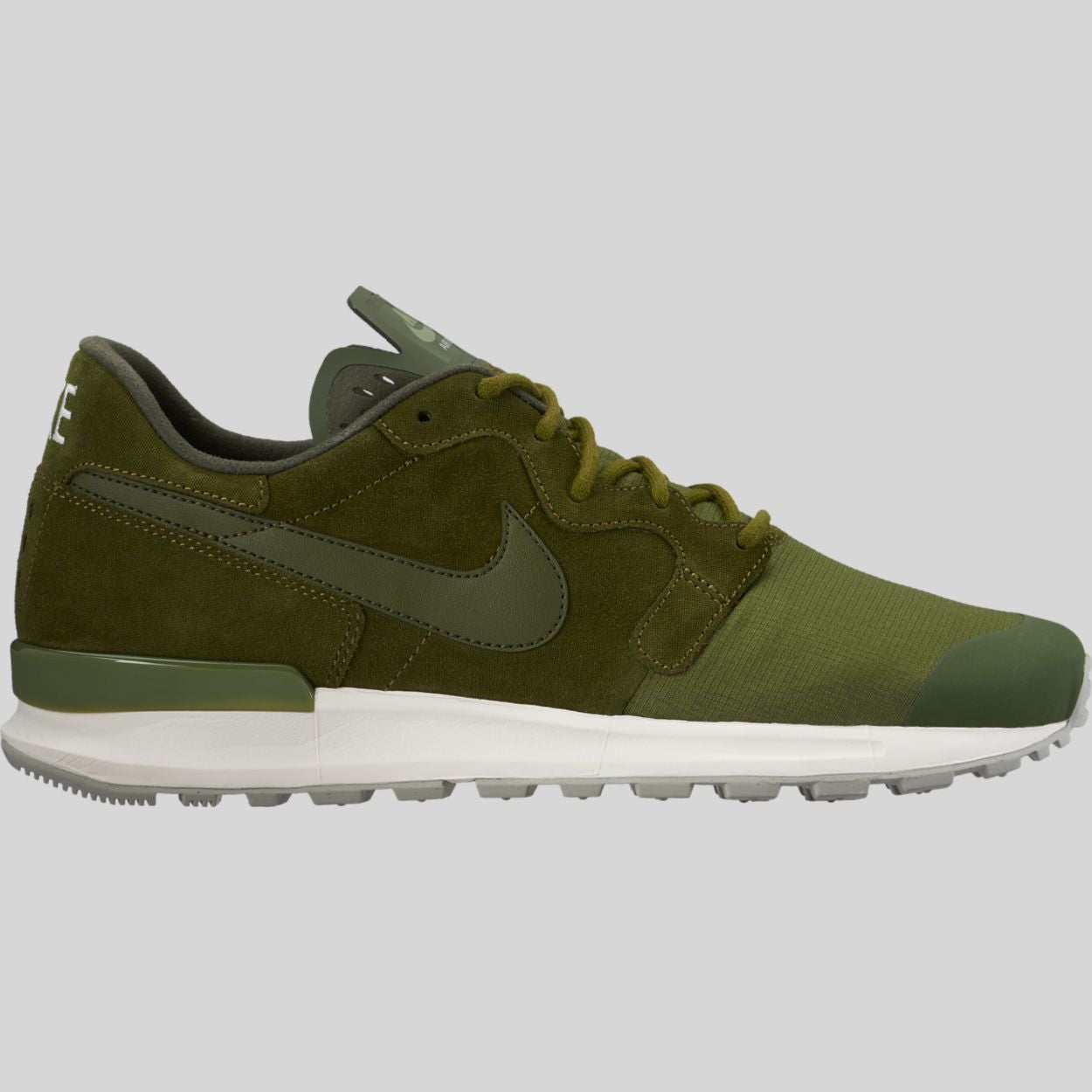 cáncer Edad adulta sobrina  Nike Air Berwuda PRM Legion Green Sequoia Sail (844978-300) | KIX-FILES