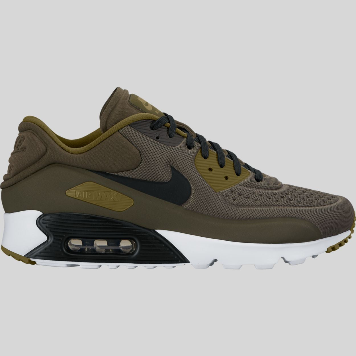 air max 90 ultra olive