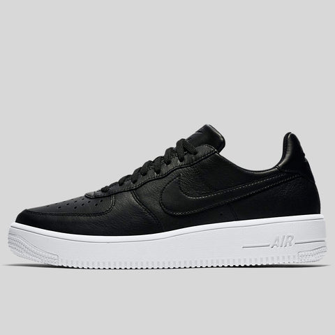 b6e502b6a49c8 Nike Air Force 1 ULTRAFORCE LTHR