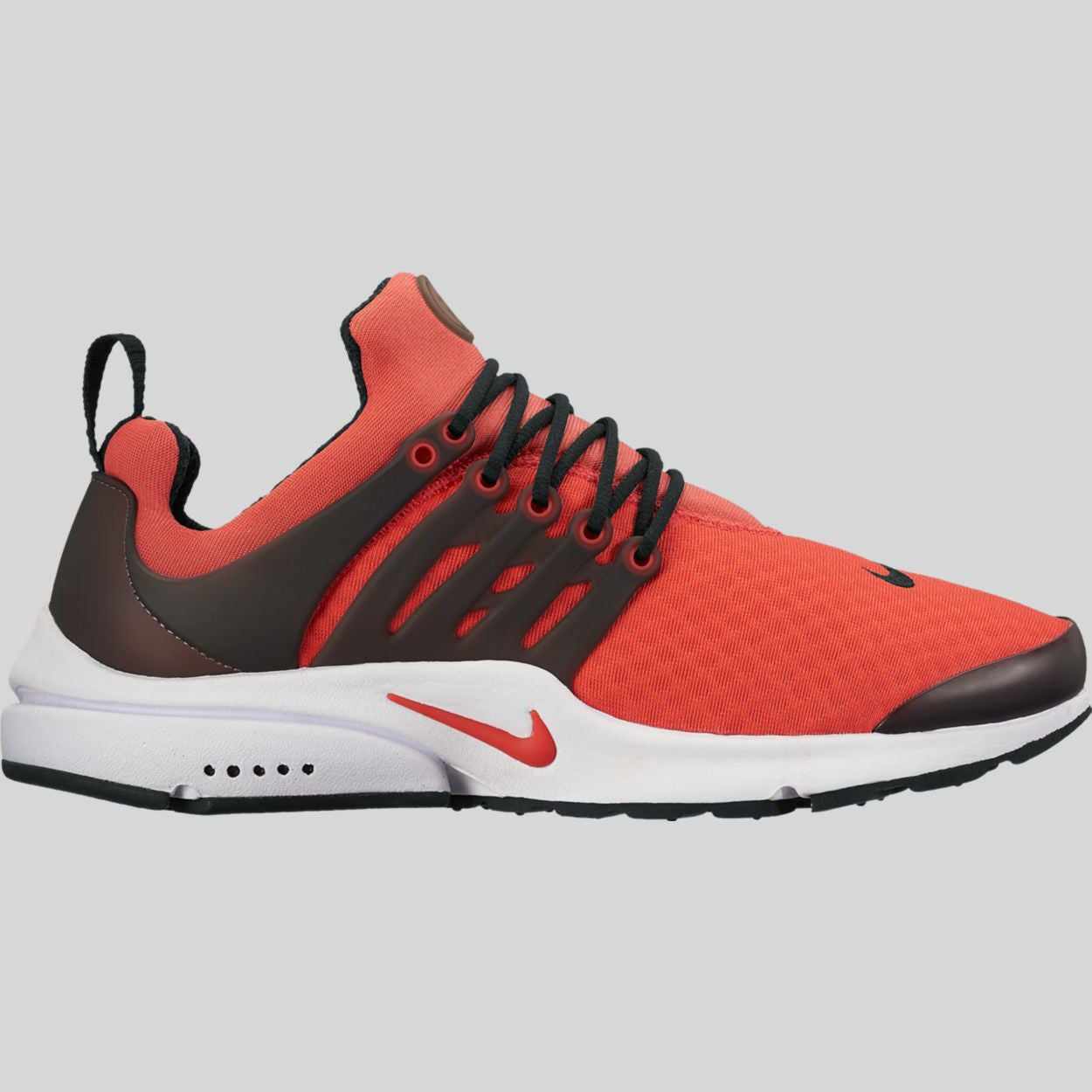 7c40f8a868dc Nike Air Presto Essential Track Red Black Summit White (848187-600 ...