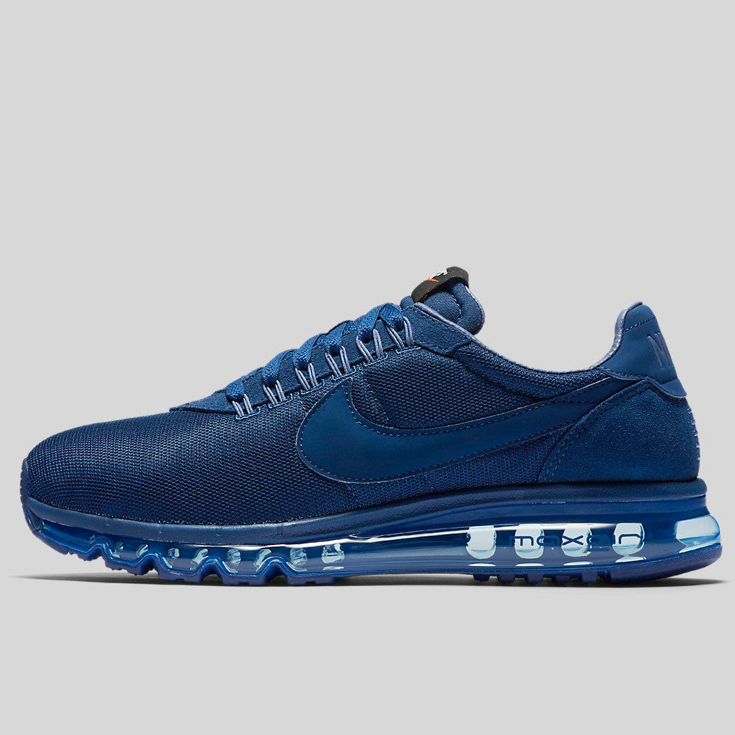 Nike Air Max LD-Zero Coastal Blue Moon (848624-400)  e3a500edc