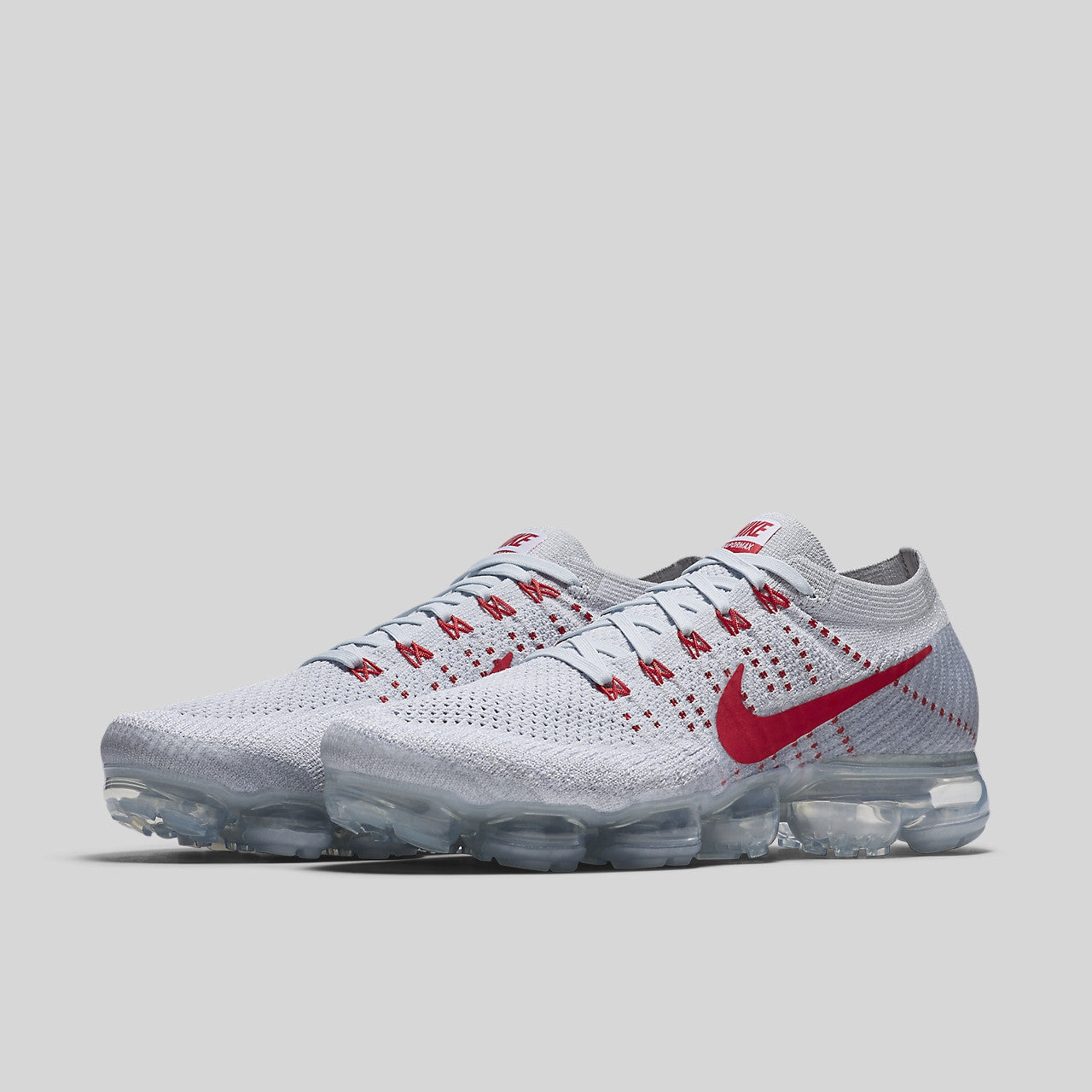 ab99ca5767ff6 Look Out For Nike Air Vapormax Flyknit OG. Item Number 849558-006 ...