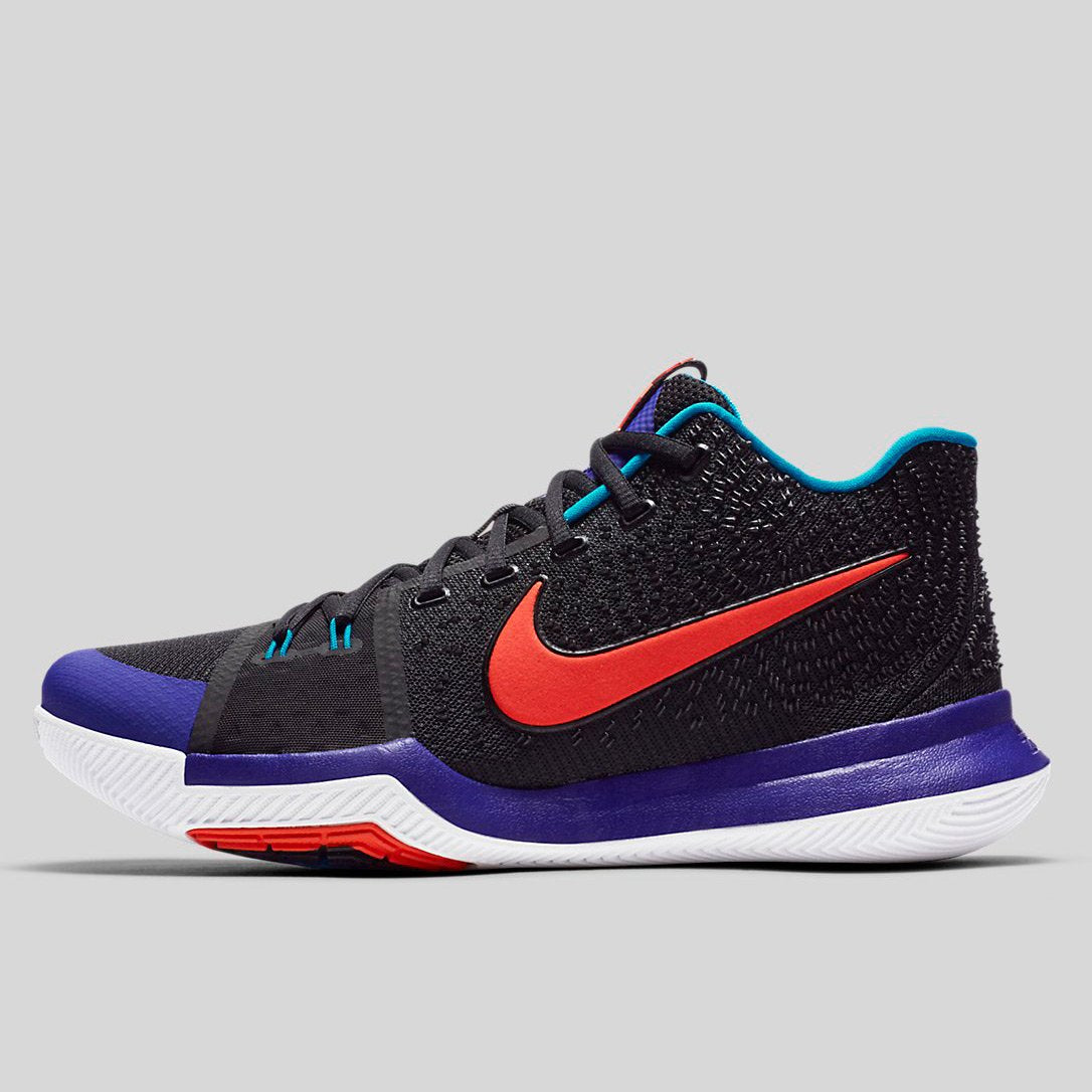 0f94ed54b2af Nike Kyrie 3 Ep Black Team Orange-Concord-Neo Turq (852396-007 ...