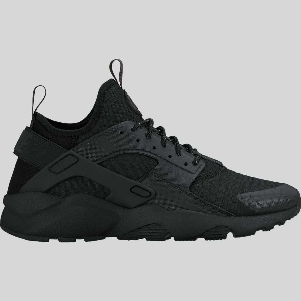 nike run ultra huarache