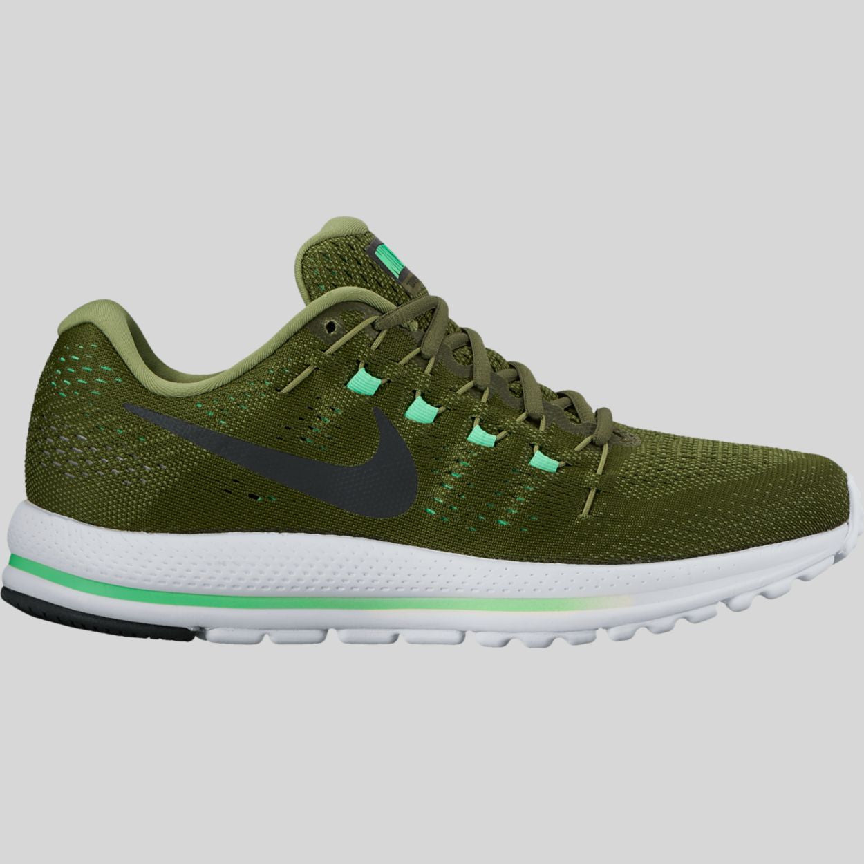 801235dbea0 get nike air zoom vomero 12 legion green black palm green 863762 300 0bc88  ceccd