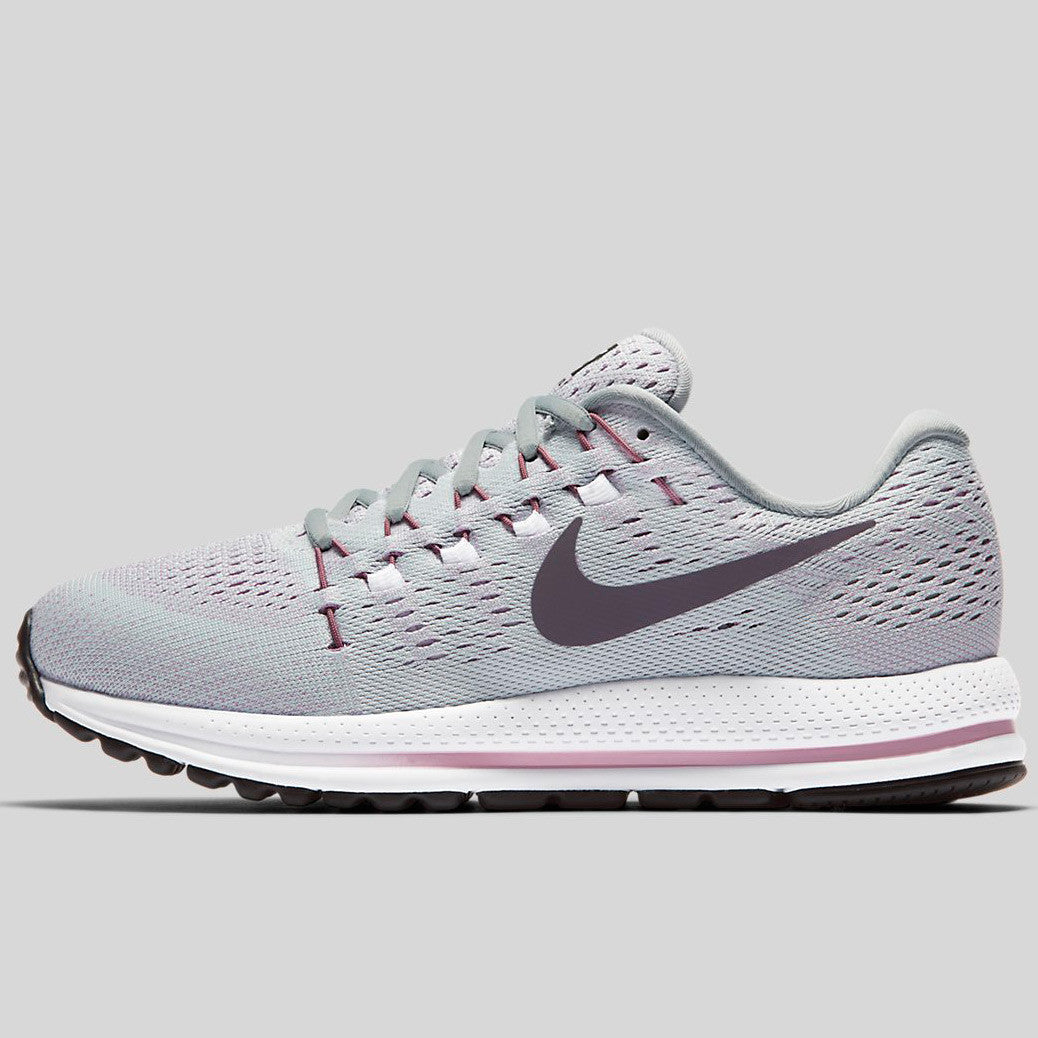 Nike Wmns Air Zoom Vomero 12 Pure