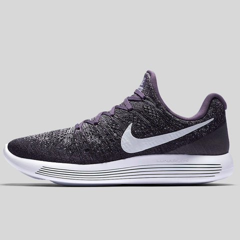 brand new bd2d6 b2025 ... running shoes 849665800 women bright mango 2348b 1189d  low price nike  lunarepic low flyknit 2 dark raisin pure platinum black 863779 500 ca655  4a995