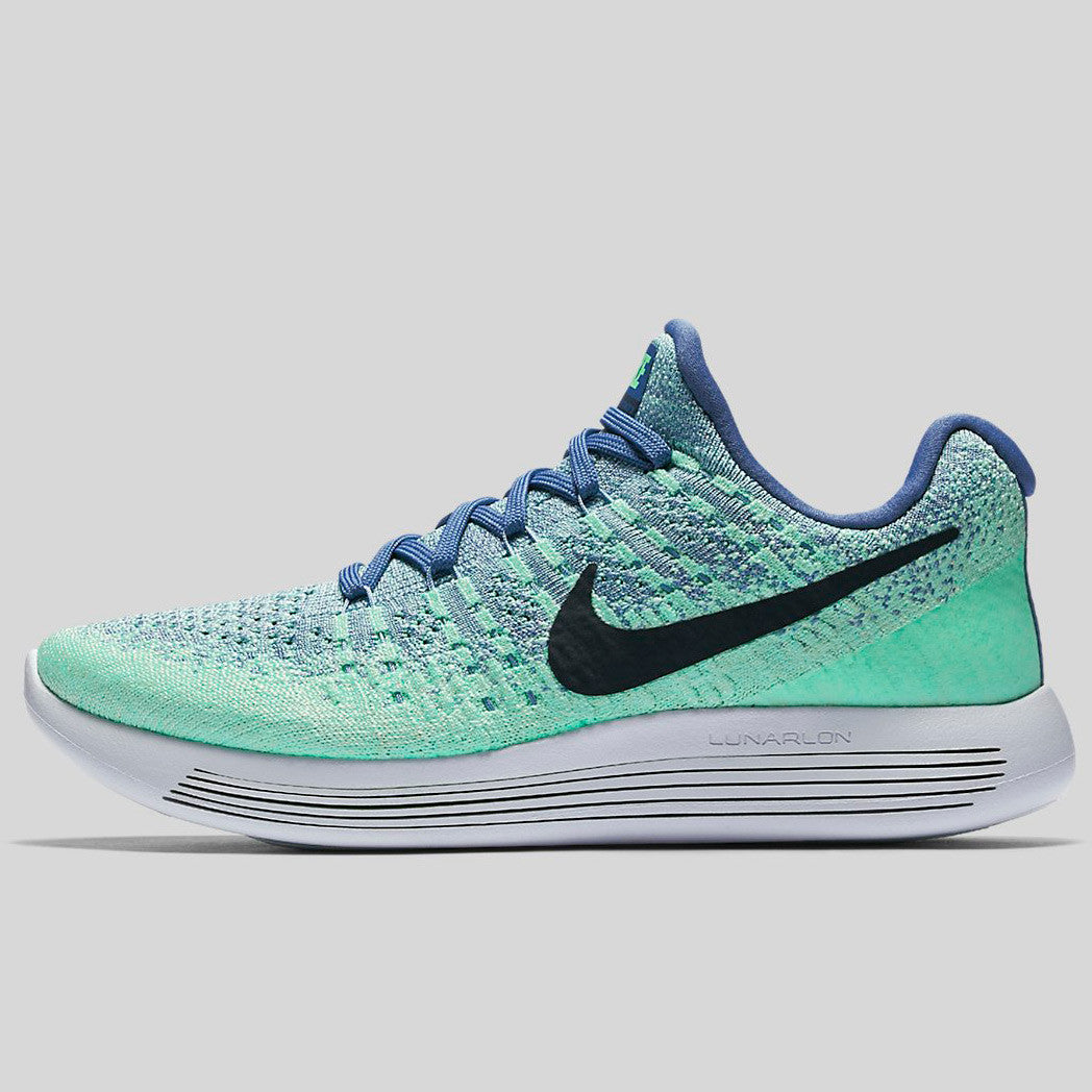 Nike Flyknit des Lunar Epic Vert Musée des Flyknit impressionnismes Giverny ad557a