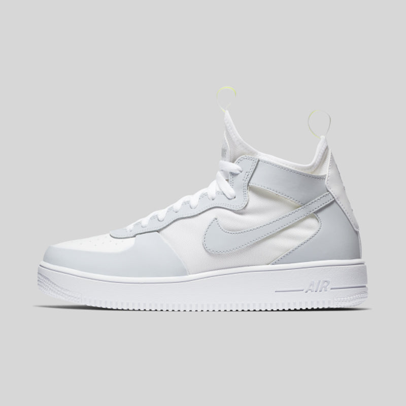 100% authentic 4e6e8 d2a48 Nike AIR FORCE 1 ULTRAFORCE MID