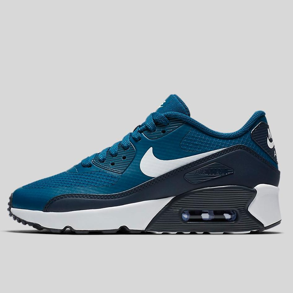 Nike Air Max 90 Ultra 2.0 In