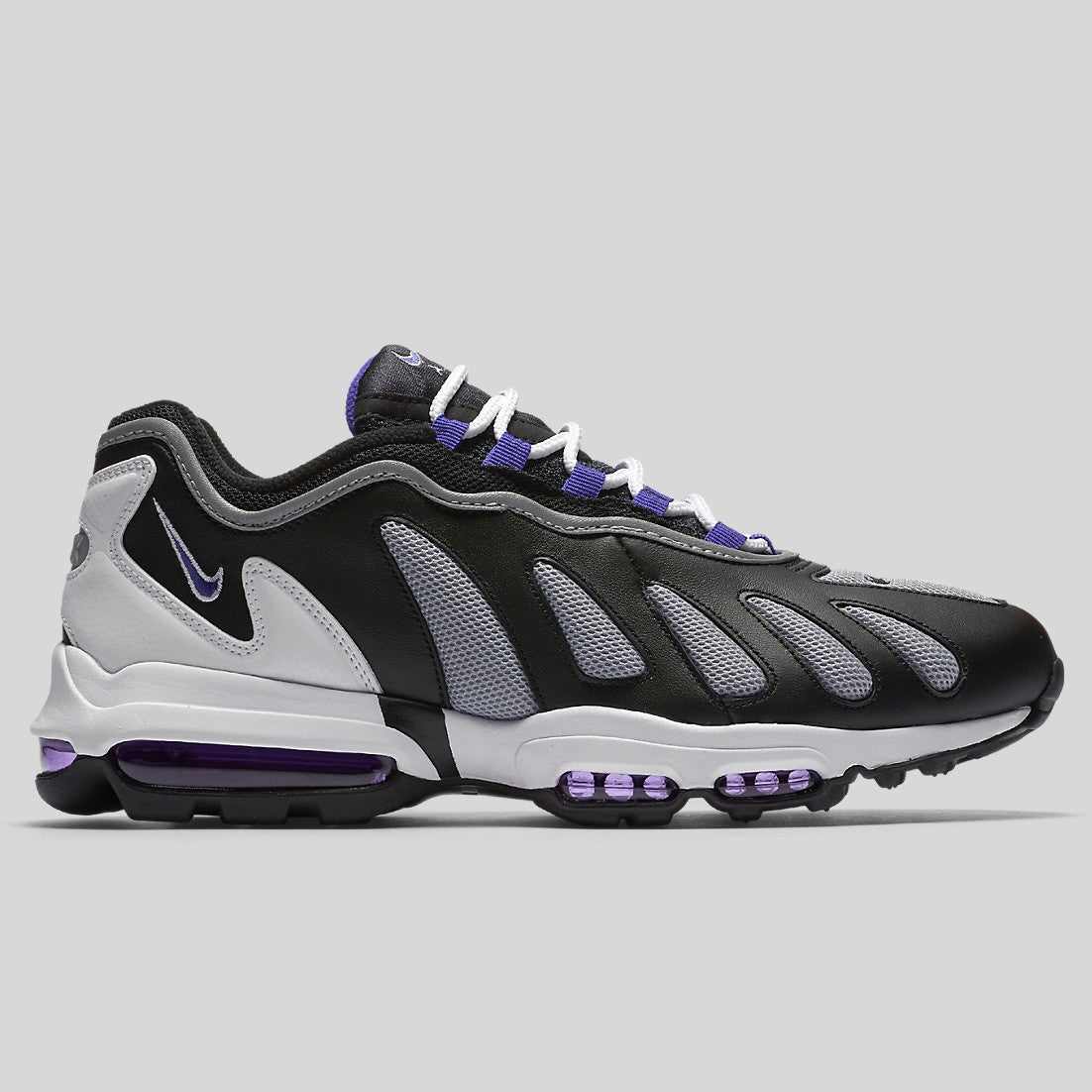 Nike Air Max 96 XX Dark Concord