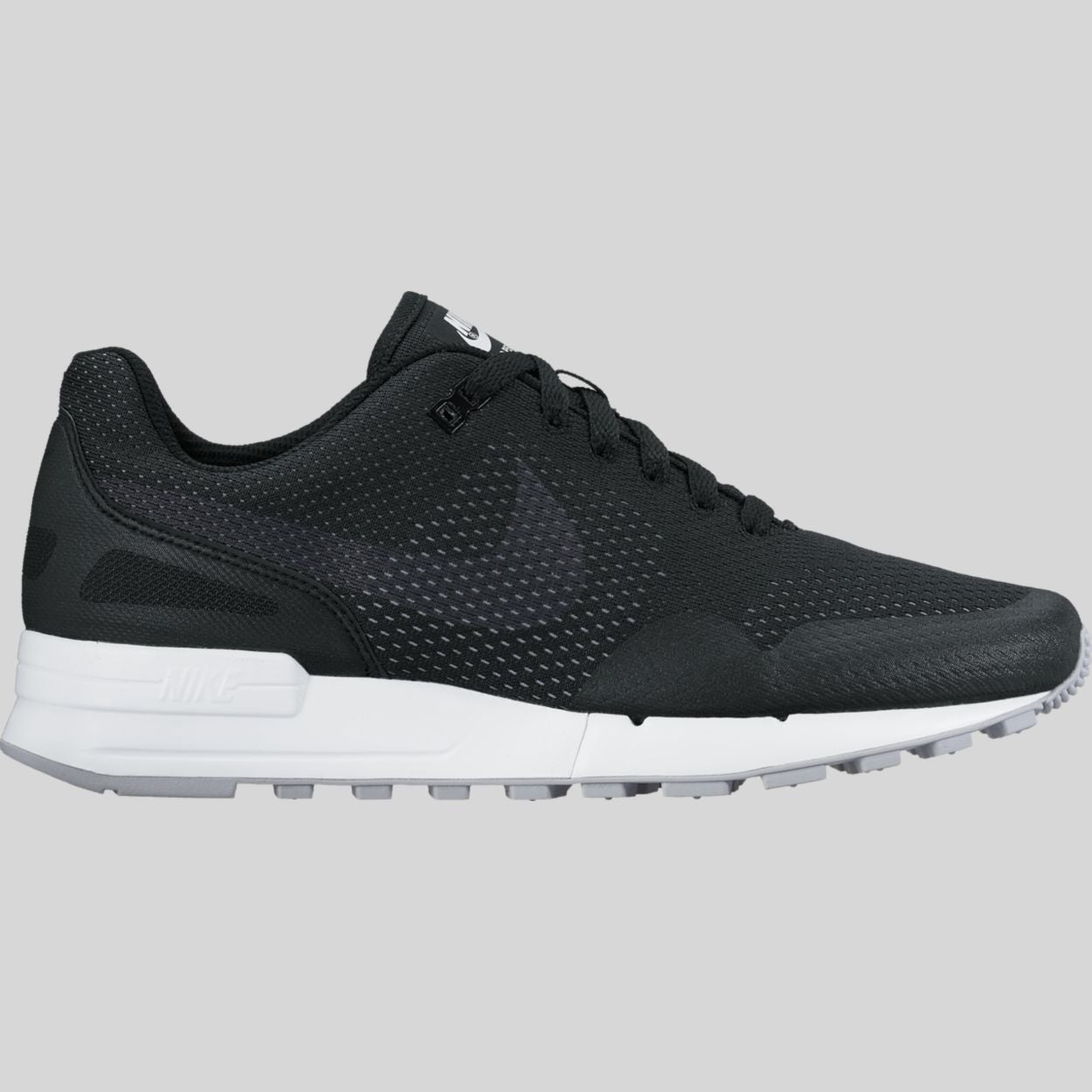 90504193062a Nike Air Pegasus 89 EGD Black Anthracite Wolf Grey (876111-001 ...