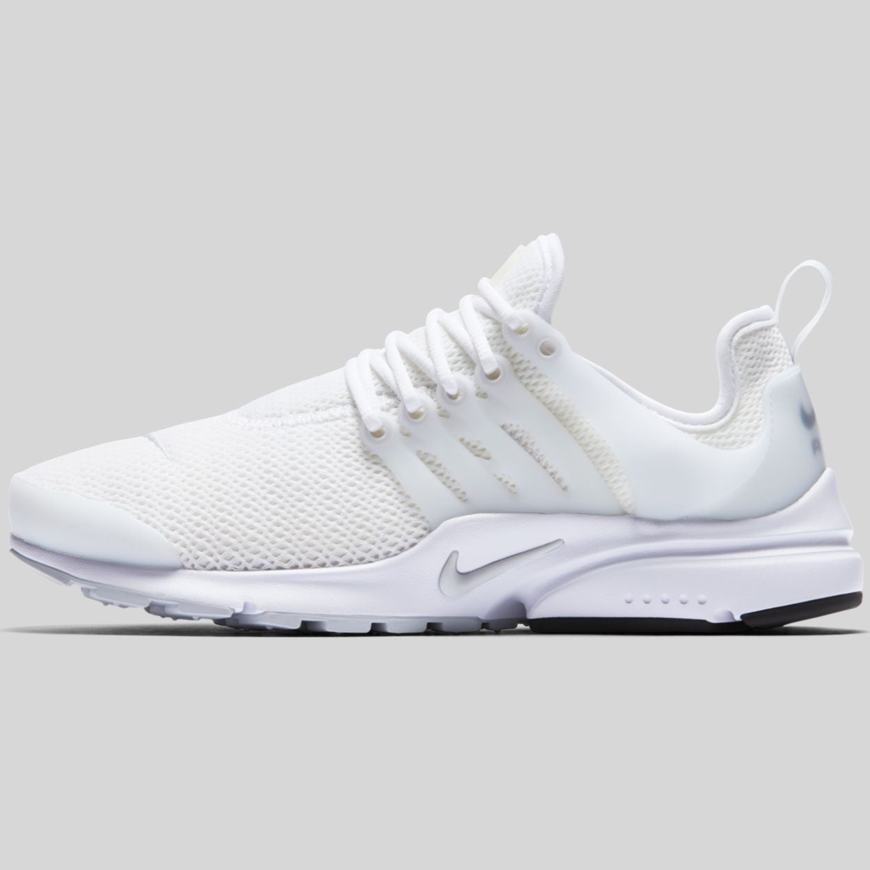 lowest price 6aefb bc60f ... cheapest nike wmsn air presto white pure platinum 878068 100 d24df 90ae9