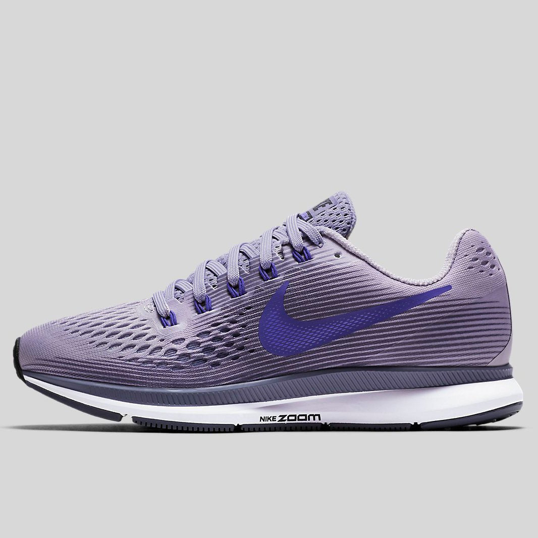2987c20341208 ... Nike Wmns Air Zoom Pegasus 34 Provence Purple Persian Violet (880560-501)  Nike WMNS Air Zoom Pegasus 34 880560-500 Women Running Shoes ...