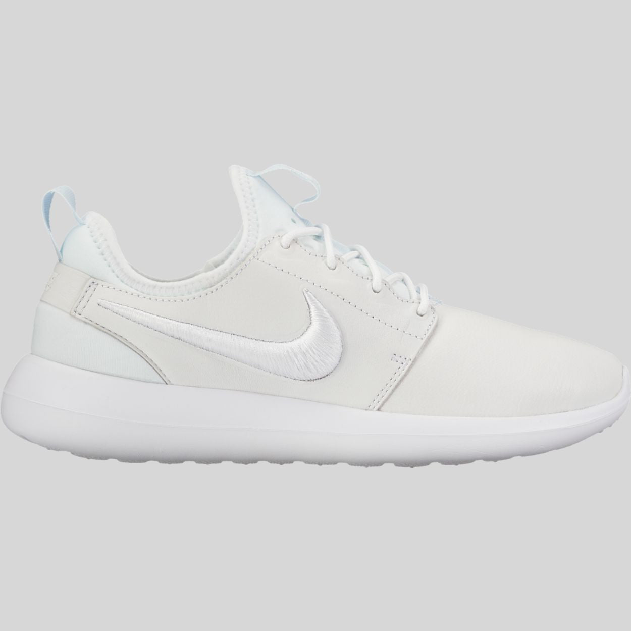 air bruin max si nike roshe run women Royal Ontario Museum