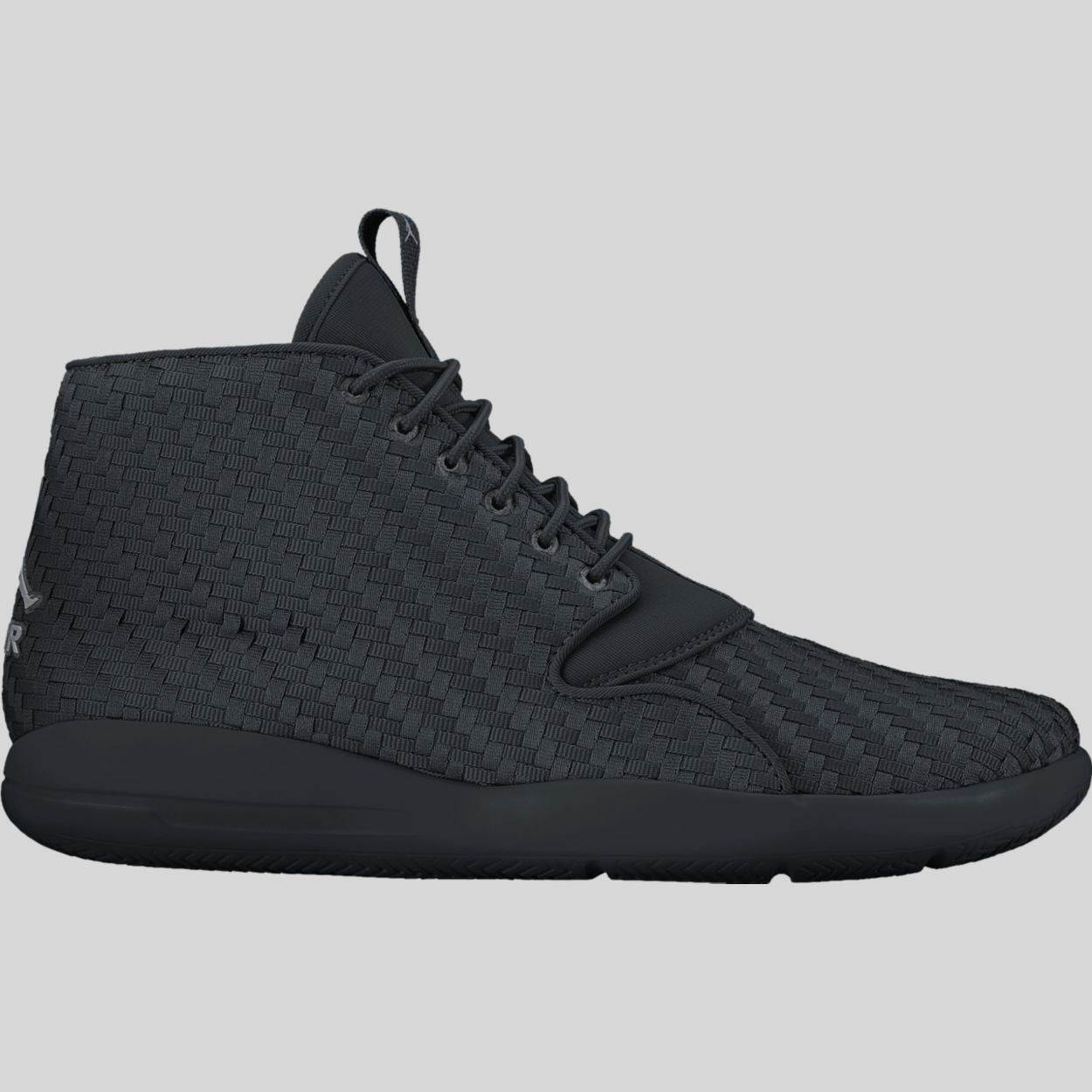 315ad466acc8eb Nike Jordan Eclipse Chukka Black Cool Grey (881453-004)
