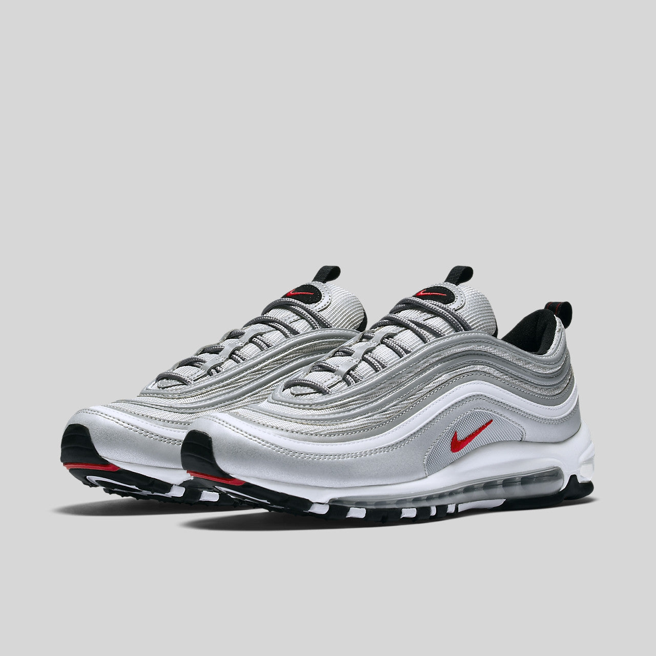 air max 97 og qs in