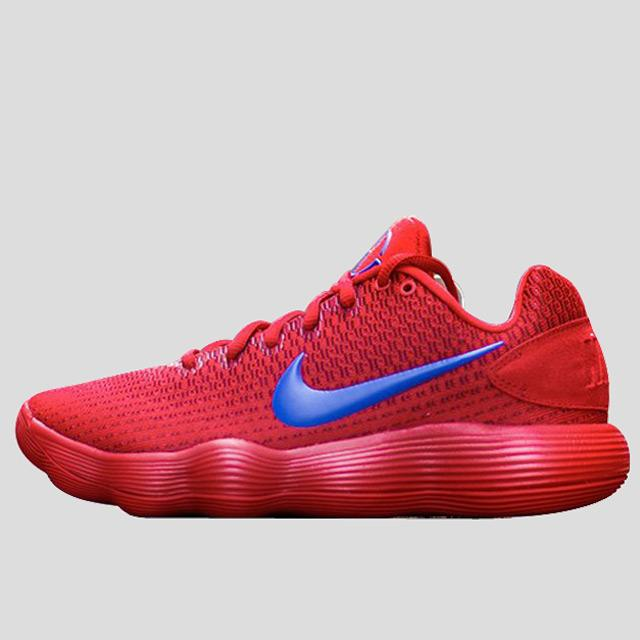 14e79398d18d Nike Hyperdunk 2017 LoWmnsEp University Red Game Royal-Team Red (897637-601)