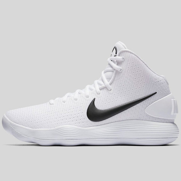 f0b7fba86b38 Find Latest Nike Hyperdunk X Low EP White Pure Platinum AR0465-100 online  or in Airprestoshoes.com. Shop Top Brands and the latest styles Latest Nike  ...