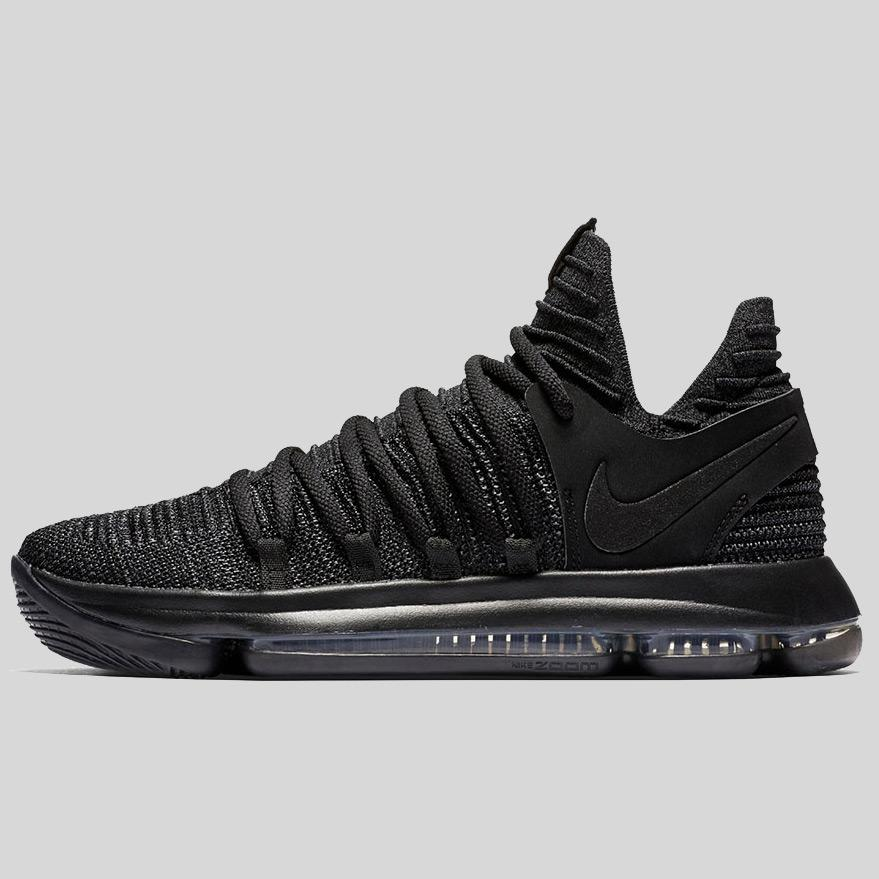 new lower prices super specials hot products nike kd 9 grey sail jade kit