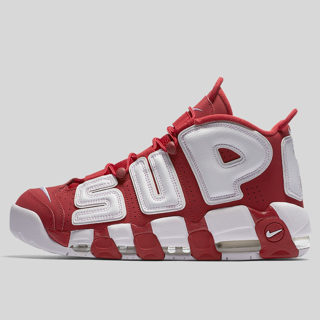 Supreme x Nike Air More Uptempo Suptempo Red (902290-600)  485a90310