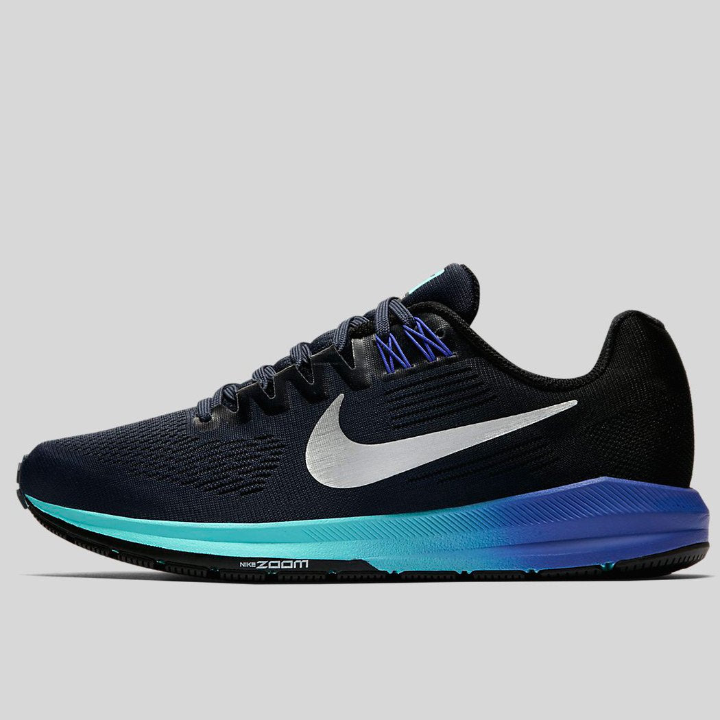 Nike Wmns Air Zoom Structure 21 Thunder