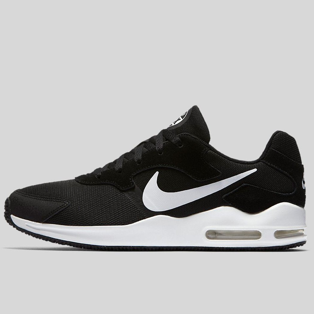 official photos 2db1f 64cd4 Nike Air Max Guile Black White (916768-004)