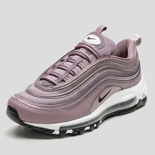 best sneakers c2e83 c241f Nike Wmns Air Max 97 PRM Purple