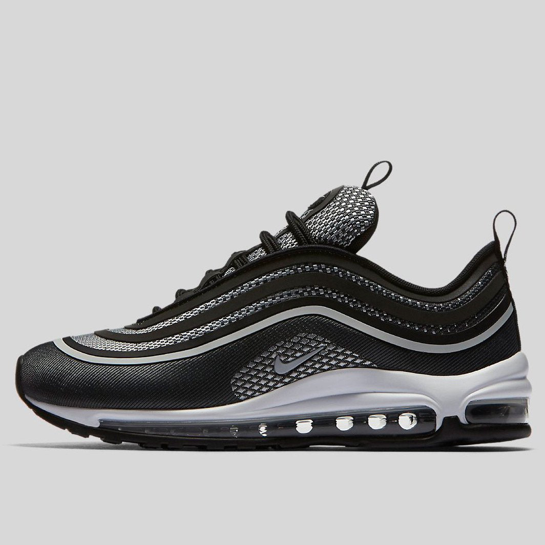 air max 97 platinum