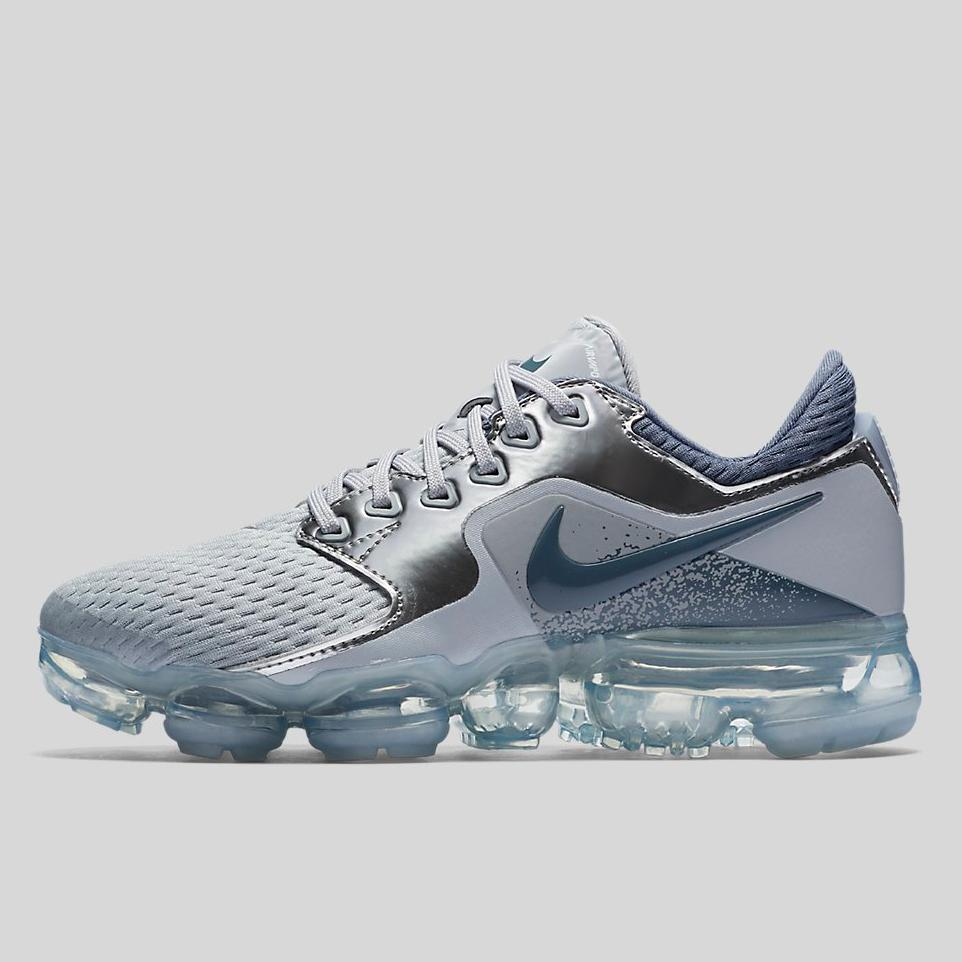 air max vapormax gs