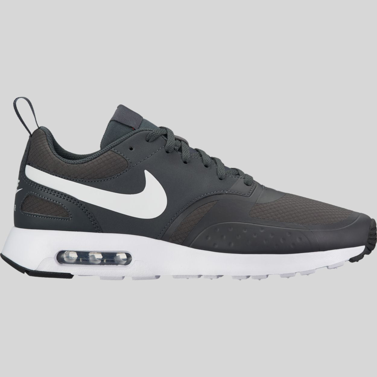 Nike AIR MAX VISION SE Anthracite White (918231-007)  a5ccdfbf7