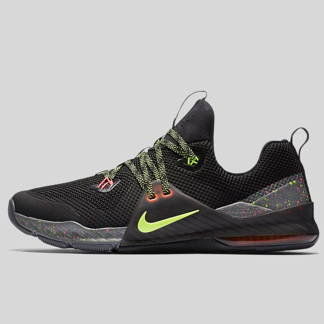 301f071f8c51 Nike Zoom Train Command Black Black-Volt-Dark Grey (922478-002 ...