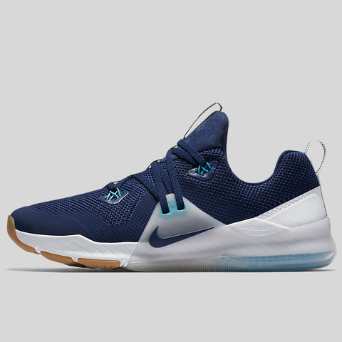 825a3321b258 Nike Zoom Train Command Binary Blue Binary Blue-Pure Platinum (922478-400)