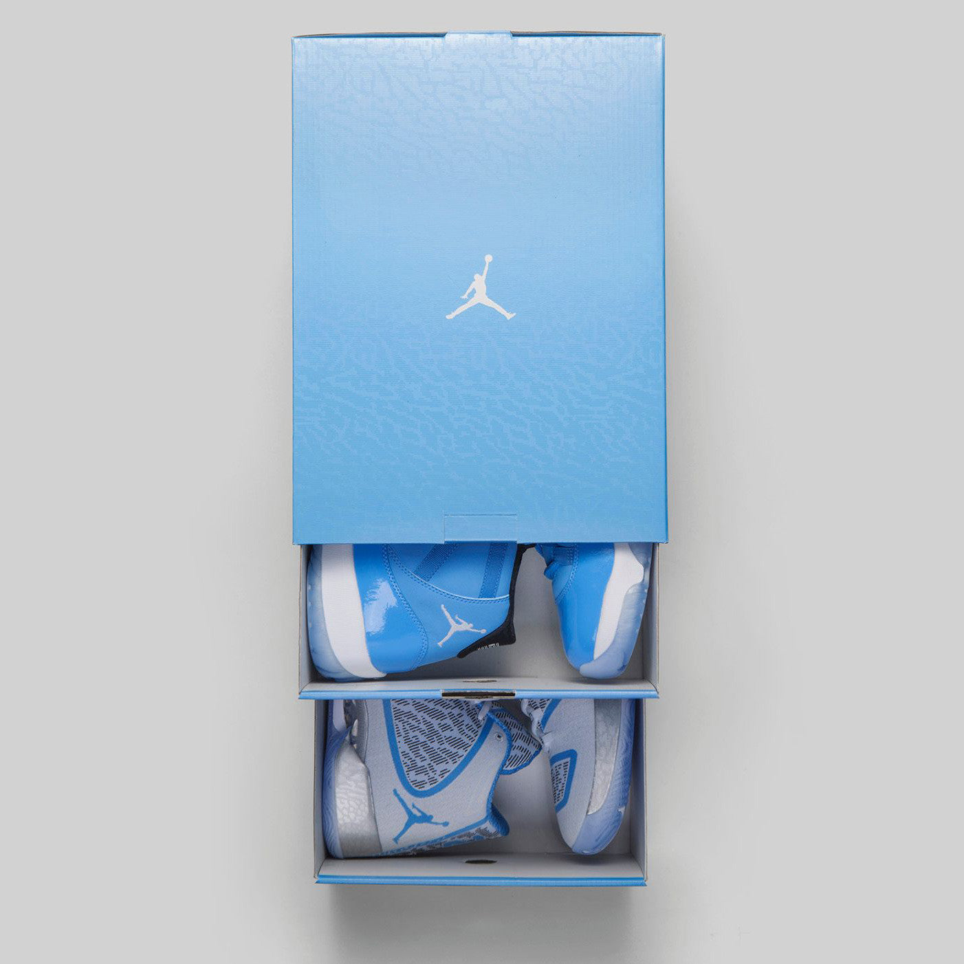 Nike Jordan Ultimate Gift Of Flight Air Jordan 11 Retro XX9 ...