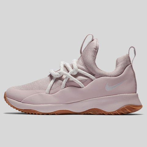 Nike CITY LOOP Particle Rose Summit White Barely Rose (AA1097-601)