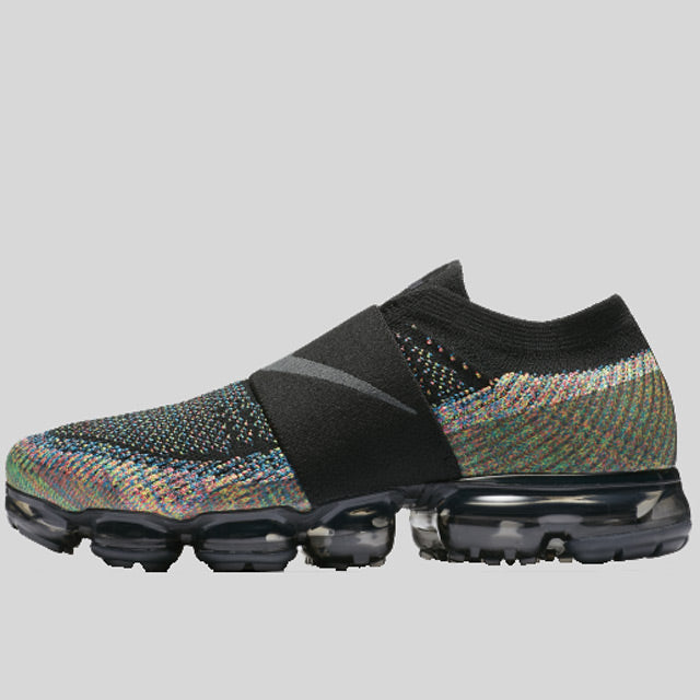 c585b27a48ac Nike Air VaporMax Flyknit Moc Multi Color (AH3397-003)