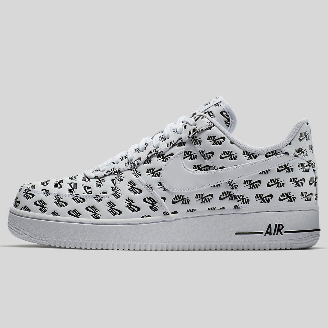 nike air force 1 qs 07