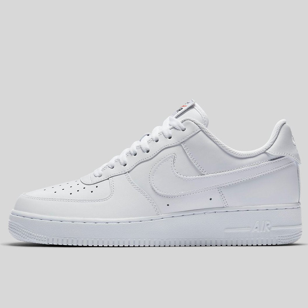 ab29fa0f9f1722 Nike AIR FORCE 1 07 QS
