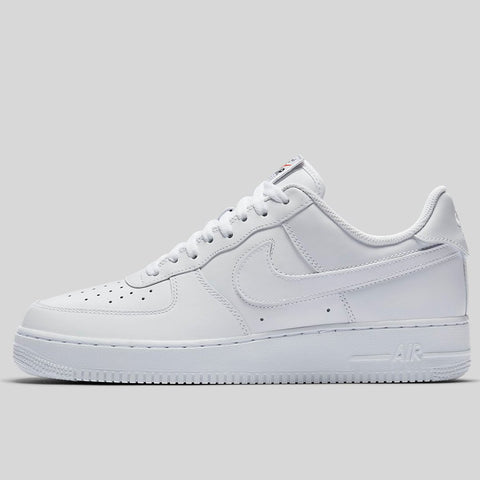quite nice b1dbf 18949 Nike AIR FORCE 1 07 QS