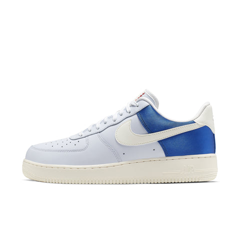 san francisco 1d5c6 b1264 Nike AIR FORCE 1  07 QS ...