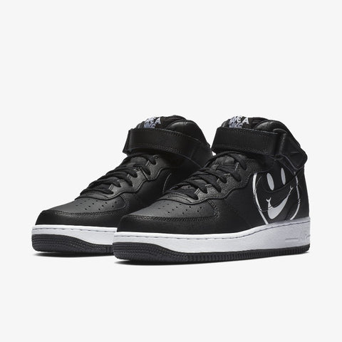 competitive price 56341 aeba8 NIKE AIR FORCE 1 MID 07 LV8 2