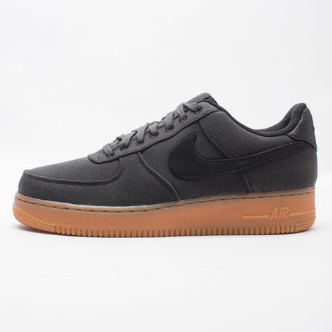 factory authentic 4442e c3559 Nike AIR FORCE 1  07 LV8 STYLE(AQ0117-002)