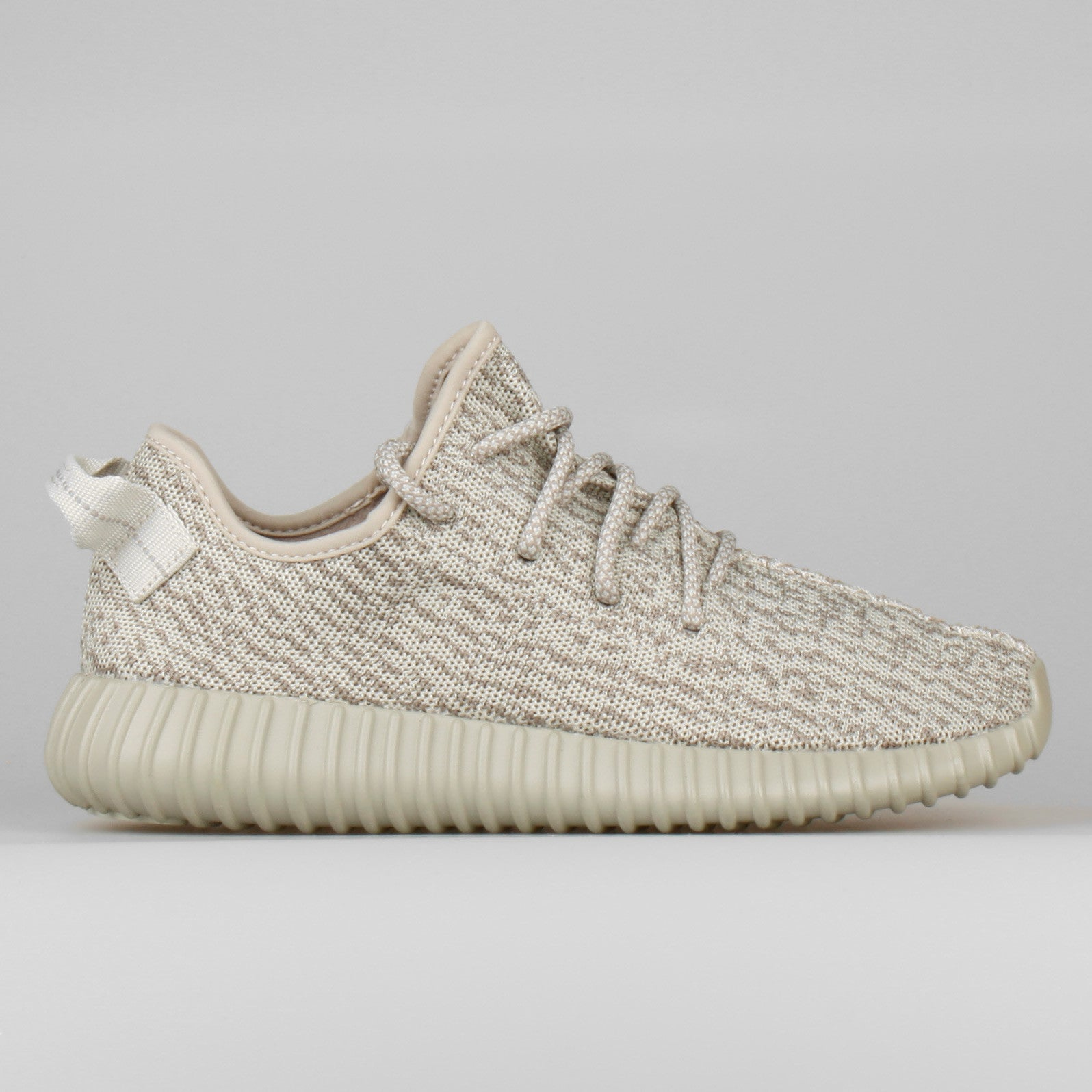 Adidas Yeezy 350 Boost 'Oxford Tan AQ 2661, Kanye West Shoes