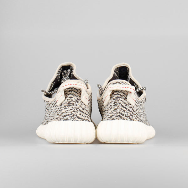 Adidas Yeezy 350 Boost AQ4832 100% Authentic (RETAIL QUALITY
