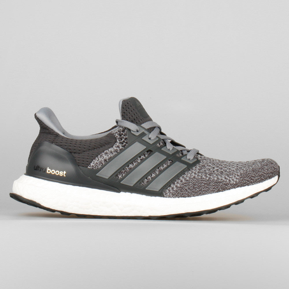 buy popular 50948 7b5c9 adidas Ultra Boost LTD Mystery Grey