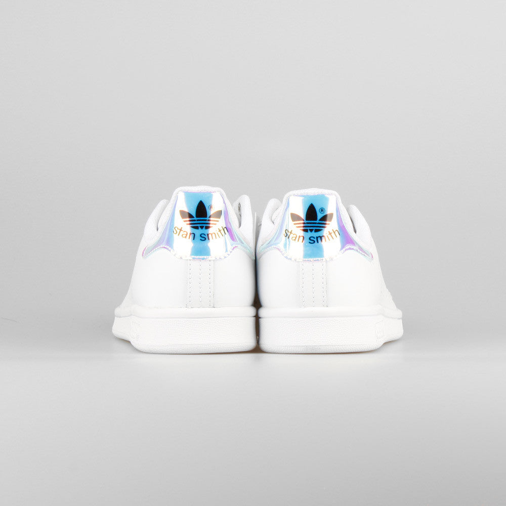 newest 222aa 87fc8 ... coupon adidas stan smith 7.5 918c1 458cb