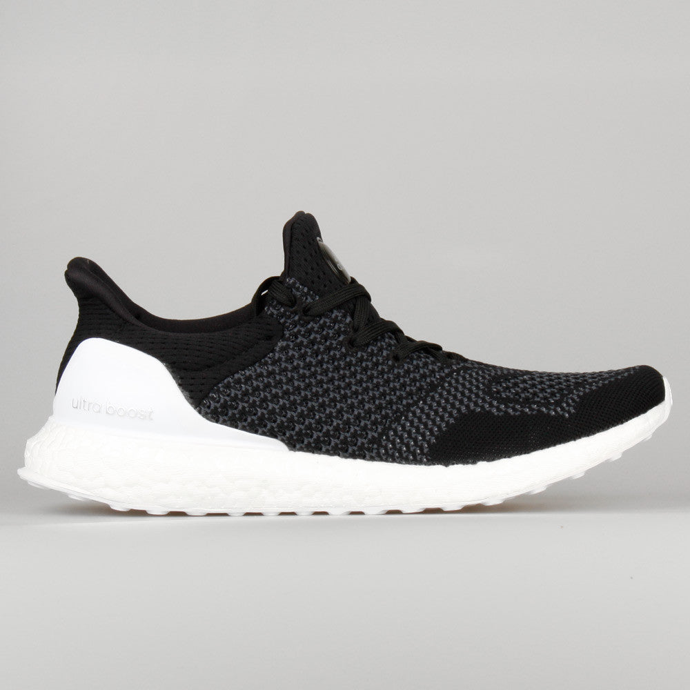 be2f58e2cafc6 Hypebeast x adidas Ultra Boost Uncaged 10th Anniversary (AQ8257 ...